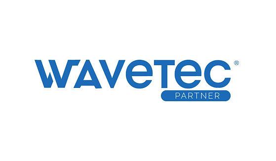 logo_wavetec.jpg