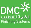 dmc - copy.png