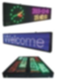 LEDdisp.jpg