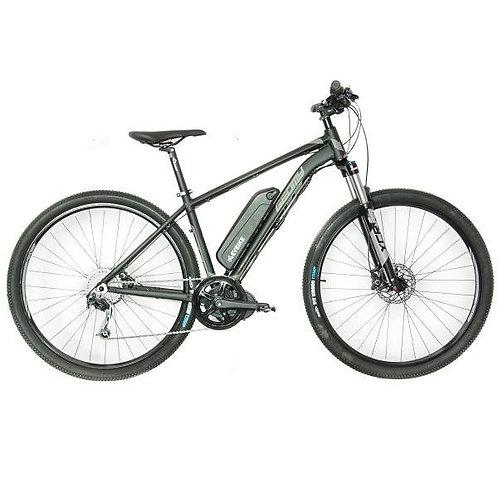 Elektrobicykel GEOMY Spire Black 250