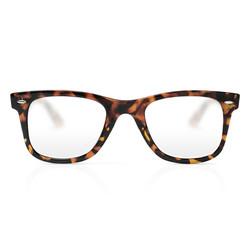 Tortoise Shell Specs