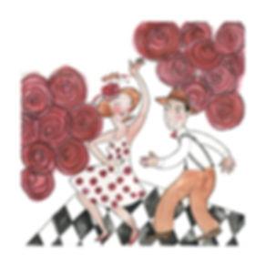 Invitation-Art-1022x1024.jpg
