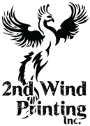 17_2nd-Wind-Printing-v3.png