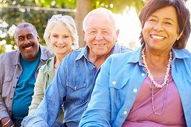 age-friendly-communities.jpg