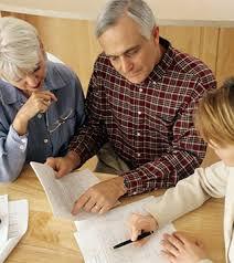 Elder Financial Advice.jpg