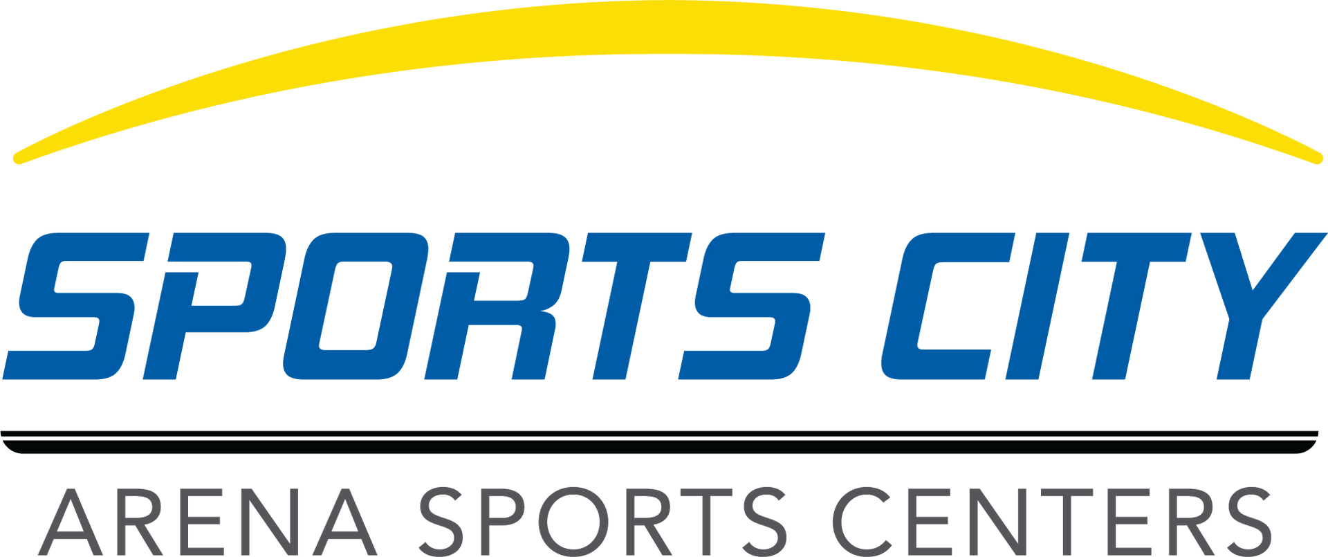 Sports-City-LogoCMYK.png