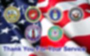 All-Service-Flag.webp