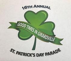 2019 Parade T Shirt Back.jpg