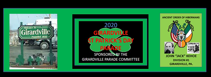 Parade Banner.png