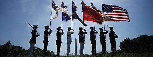 vets-and-flags-salute.jpg