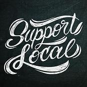SupportLocal_PI_500x500_5f904aa1-88e6-46