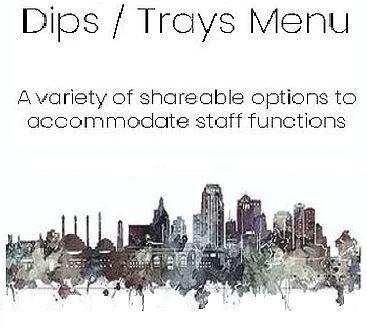 Dips trays desc.JPG