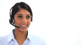 578685925-switchboard-operator-hotline-t