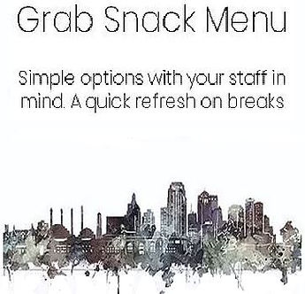 Grab and snack.JPG
