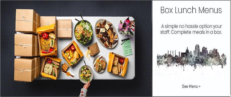 Box Lunches JJ.JPG