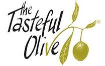 Tasteful Olive.JPG