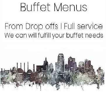 Buffet desc.JPG