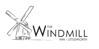 TheWindmill_Inn_Littleworth_Logo-01.png