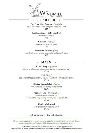 jul menu.PNG