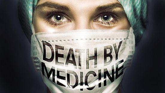 farmaci-la-prima-causa-di-morte-al-mondo