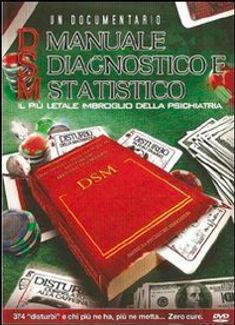 DSM IMBROGLIO.jpg