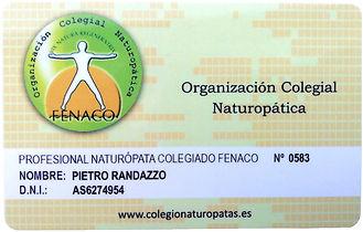 FENACO TESSERA COLEGIADO 2019 copia.jpg