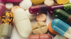 1531918420_farmaci.jpg