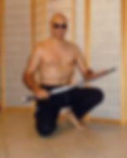 Ptr+Taiji+Sword+1.jpg