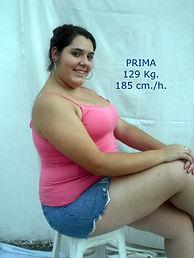 Micaela 185 cm.h - 17 anni - 129 kg.b.jp