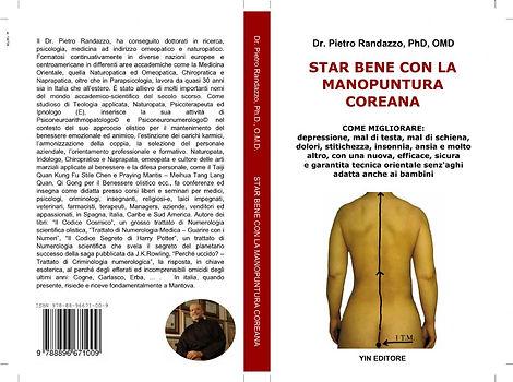 MANOPUNTURA+COPERTINA+ISBN.jpg
