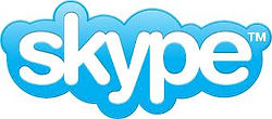 Skype +II.jpeg