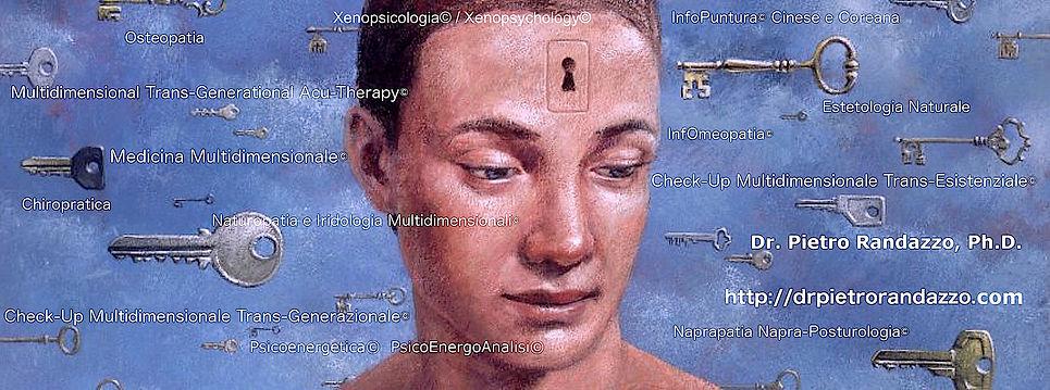 HEAD TESTATA PSICHE PSICOLOGIA PSICOANAL