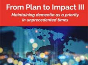 New-Report-an-Making-Dementia-a-Priority