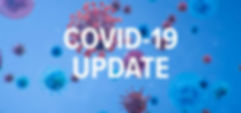 COVID-19-might-spread-in-air-of-closed-s