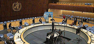 Virtual-World-Health-Assembly-ends-with-