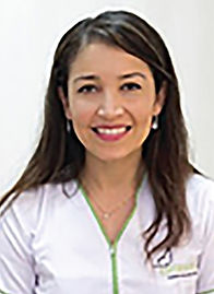 Karla-Ruiz-de-Castilla.jpg
