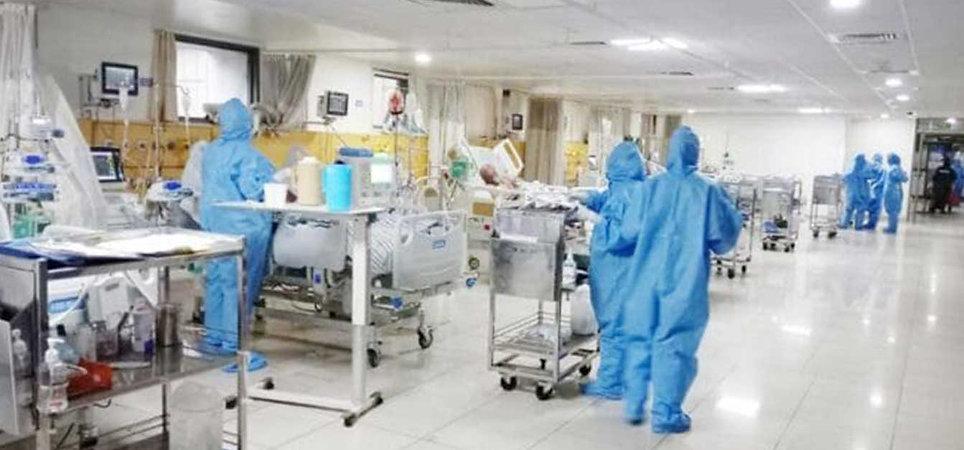 COVID-19-ICU-survival-rate-improved-glob