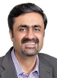Hussain-Jafri-Member.jpg