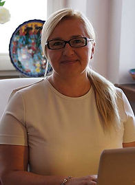 Jolanta-Bilinska-Member.jpg