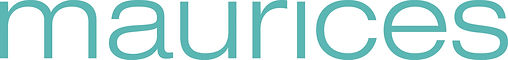 maurices-Typeface-Logo-Color.jpg