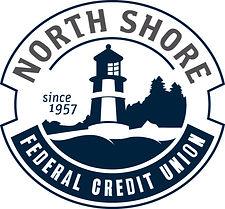 North-Shore-Federal-Credit-Union.jpg