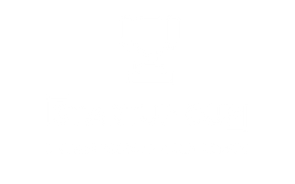 Startup Cup Designs-04.png