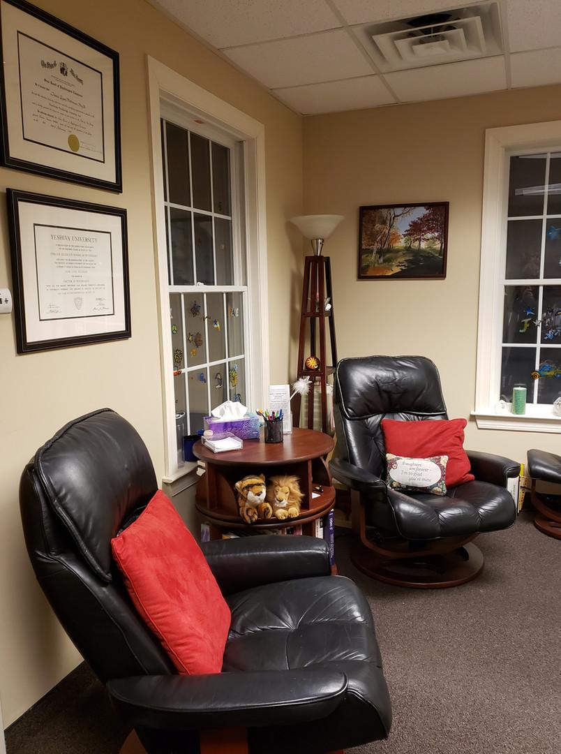 My Office3