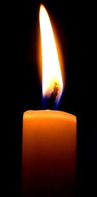 sefiadesigns-light-your-candle
