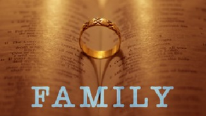 And The Two Shall Become One: The Mathematics of Marriage
