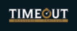 Logo TIMEOUT-BRASSERIE.png