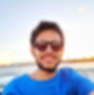 Saulo Carneiro - foto.jpg