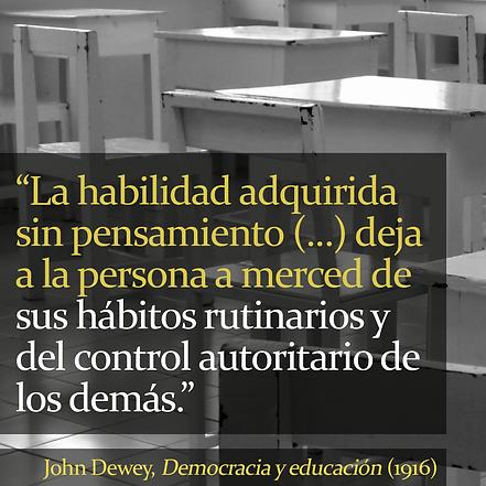Dewey_Educación.png