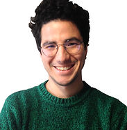 Rodrigo Yllaric Sandoval