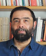 GuillermoYáñezTapia.png
